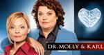 Dr. Molly & Karl – Bild: Sat.1/Christoph Assmann