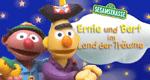 Ernie und Bert im Land der Träume – Bild: Sesame Workshop
