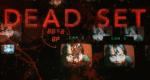 Dead Set – Bild: RTL Crime