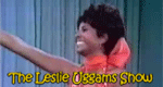 The Leslie Uggams Show