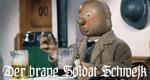 Der brave Soldat Schwejk – Bild: SWR