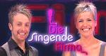 Die singende Firma – Bild: RTL/Hempel