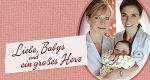 Liebe, Babys und ... – Bild: ZDF/Erika Hauri