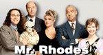 Mr. Rhodes