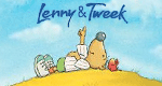 Lenny & Twiek – Bild: Jürgen Egenolf Productions