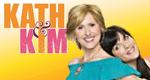 Kath & Kim – Bild: NBC