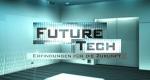 Future Tech – Erfindungen für die Zukunft – Bild: Discovery Channel/Screenshot