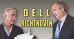 Dell & Richthoven – Bild: ZDF/Katrin Knoke