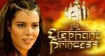 Elephant Princess – Zurück nach Manjipoor