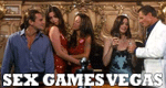 Sex Games Vegas