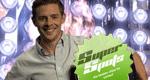 superspots – die besten Clips im Umlauf – Bild: ProSieben/Holger Rauner