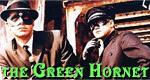 Die grüne Hornisse