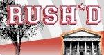 Rush'd