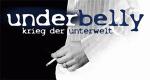 Underbelly - Krieg der Unterwelt
