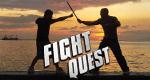 Fight Mission – Jimmy und Doug schlagen sich durch – Bild: Discovery Channel