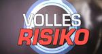 Volles Risiko