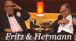 Fritz & Hermann