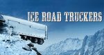 Ice Road Truckers – Bild: A&E Television Networks
