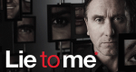 Lie to Me – Bild: VOX/Twentieth Century Fox