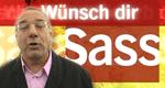 Wünsch dir Sass! – Bild: NDR