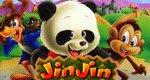 Jin Jin und die Panda-Patrouille