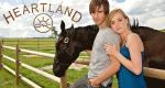Heartland - Paradies für Pferde – Bild: CBC