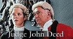 Judge John Deed