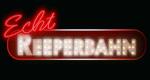 Echt Reeperbahn – Bild: NDR/MIRAMEDIA GmbH