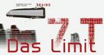 Das Limit