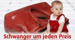 Schwanger um jeden Preis – Bild: VOX/BBC