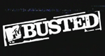 MTV Busted