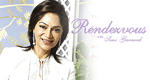 Rendevouz with Simi Garewal