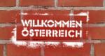 Willkommen Österreich – Bild: ORF