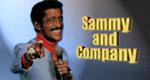 Sammy & Company