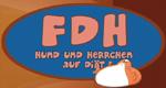 FDH – Hund und Herrchen auf Diät