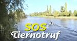 S.O.S. Tiernotruf