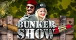 Bunkershow – Bild: Sat.1 Comedy/Katja Renner
