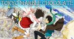 Tokyo Marble Chocolate – Bild: Production I.G