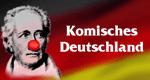 Komisches Deutschland – Bild: dibsFilm