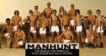 Manhunt – Auf der Suche nach Amerikas tollstem Model
