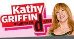 Kathy Griffin – Mein Leben auf der D-Liste