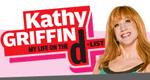 Kathy Griffin - Mein Leben auf der D-Liste