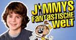 Jimmys fantastische Welt – Bild: Cartoon Network