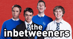 The Inbetweeners – Bild: E4