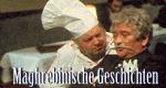 Maghrebinische Geschichten
