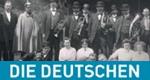 Die Deutschen – Eine Alltagsgeschichte des 20. Jahrhunderts