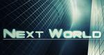 Next World - Das Leben von morgen