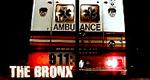 Notaufnahme Bronx