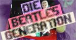 Die Beatles Generation – Bild: Discovery Geschichte