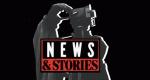 News & Stories – Bild: DCTP